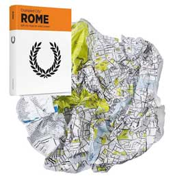 Rome__TIp_Crumpled-City-Map-Rome-.jpg