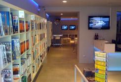 Rome__bokhandel-Video-Book-Bar-rome.jpg