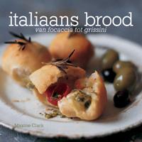 Rome__recept-brood.jpg