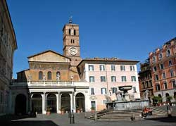 Rome__santa_maria_trastevere-rome.jpg