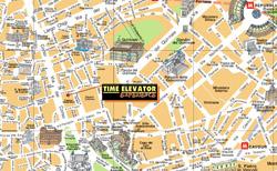 Rome__time_elevator_rome-1.jpg