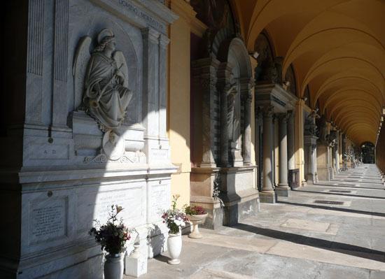 Rome_cimitero-del-verano-marcello-mastroianni