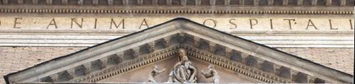 Rome_anima-ospitalia