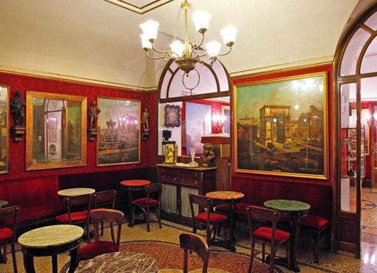 Rome_antico_caffe_greco