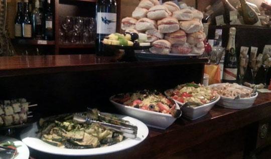 Rome_aperitivo-vinallegro