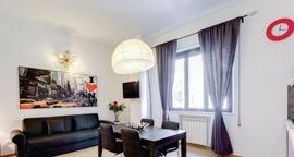 Rome_appartementen-oh-rome-k.jpg