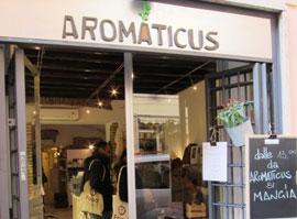 Rome_aromaticus_roma