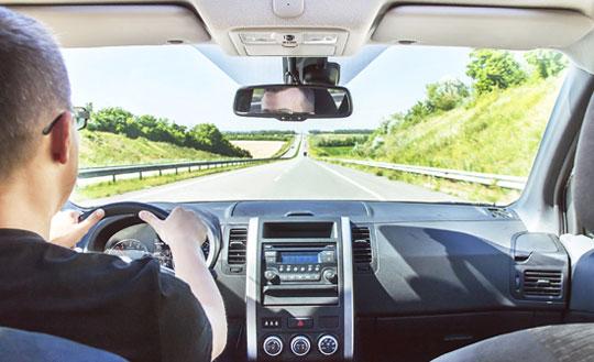 Rome_autoverzekering-auto