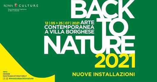 Rome_back-nature