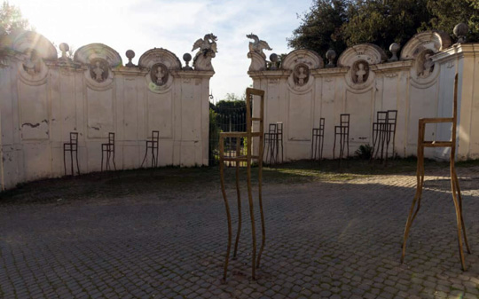 Rome_back-nature-villa-borghese