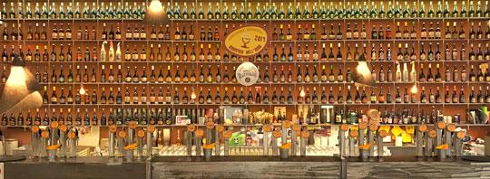 Rome_baladin-bier