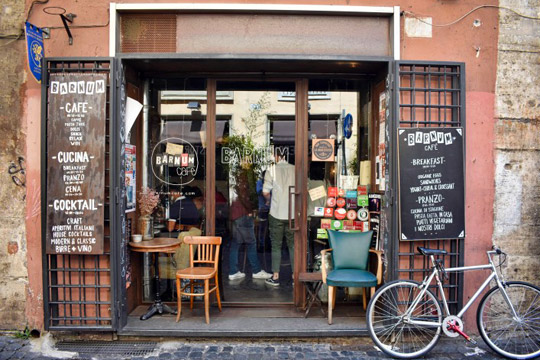 Rome_barnum-cafe