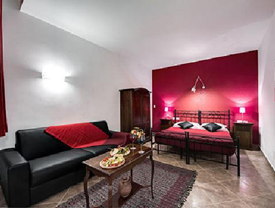 Rome_bb-Residenza-Domizia-Smart-Design--g.jpg