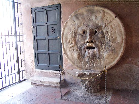 Rome_bocca-della-verita