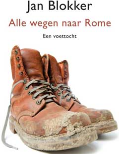 Rome_boek-wegen-leiden-naar-rome.jpg
