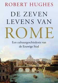 Rome_boek-zeven_levens_van_rome_.jpg