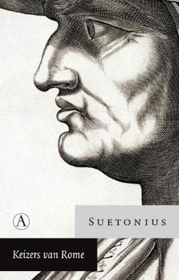 Rome_boeken-Keizers-van-Rome