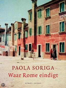Rome_boeken-Waar-Rome-eindigt