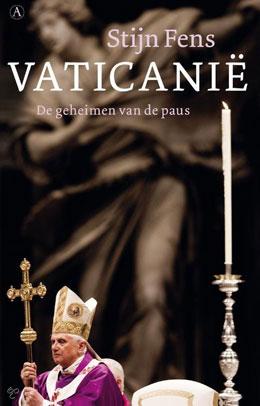 Rome_boeken-vaticanie-fens