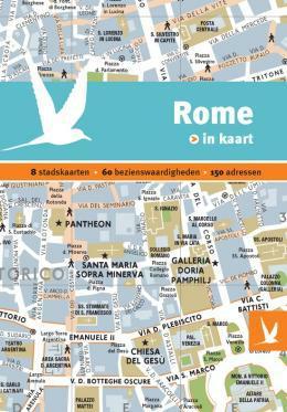 Rome_boeken_stad_kaart_rome.jpg