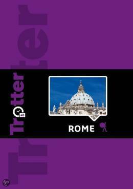 Rome_boeken_trotter_48.jpg