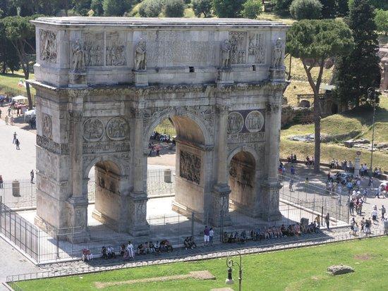 Rome_boog-constantine-194525.jpg