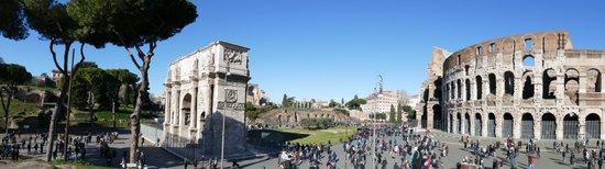 Rome_boog_constantijn.jpg