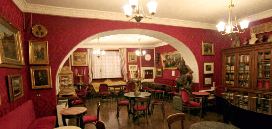 Rome_antico-caffe-greco