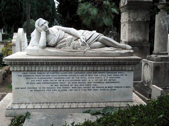Rome_campo_cestio_Poeta1_(Cimitero_Acattolico_Roma).jpg