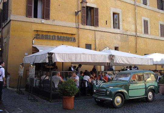 Rome_carlo-menta-trastevere