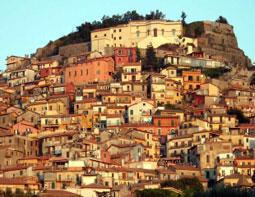 Rome_castelli-Rocca-di-Papa-1.jpg
