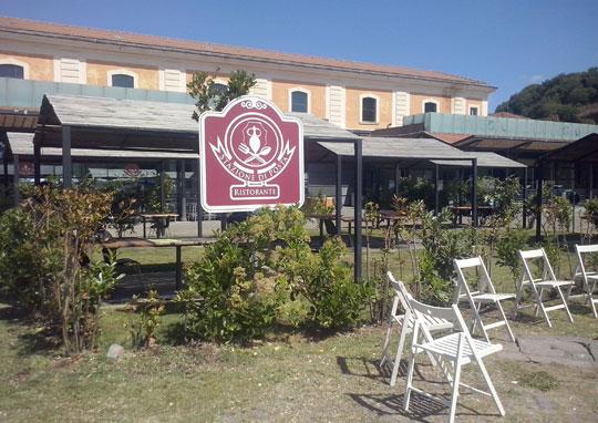 Rome_citta-restaurant