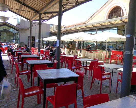 Rome_citta-Cafe-Boario