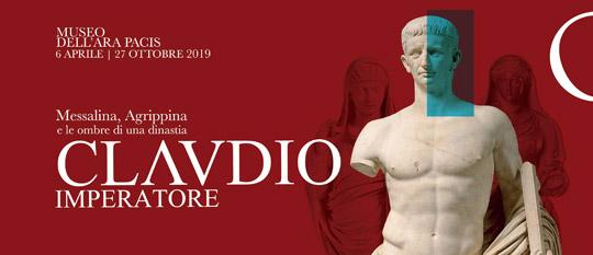 Rome_claudio-imperatore
