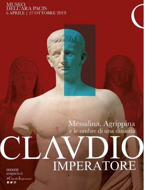 Rome_claudio_imperatore
