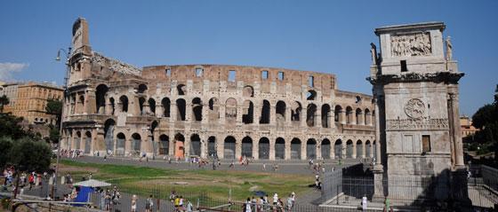 Rome_colosseum-rome-1c.jpg