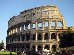 Rome_colosseum-rome-2a.jpg