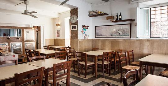 Rome_da-augusto-pizzeria