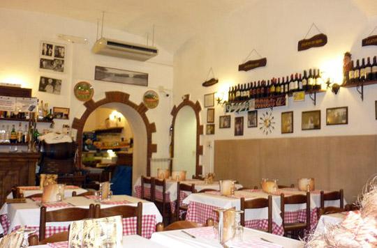 Rome_da-oio-a-casa-mia