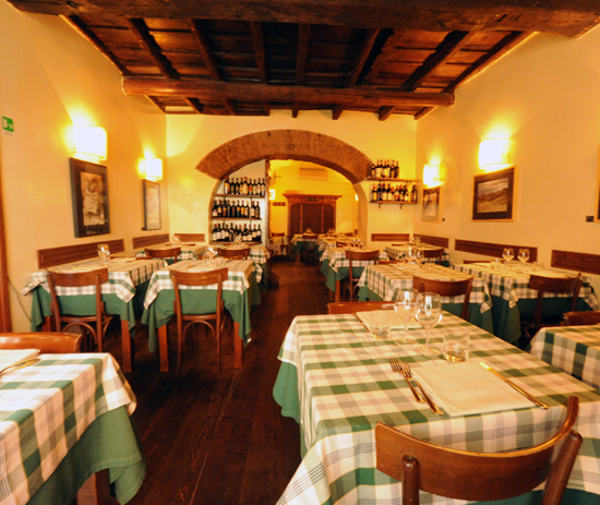 Rome_diner-Ditirambo-g.jpg