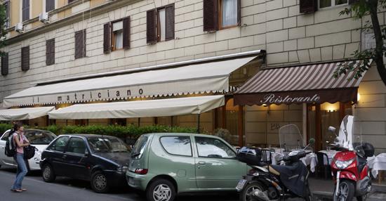 Rome_diner-Il-Matriciano-g.jpg