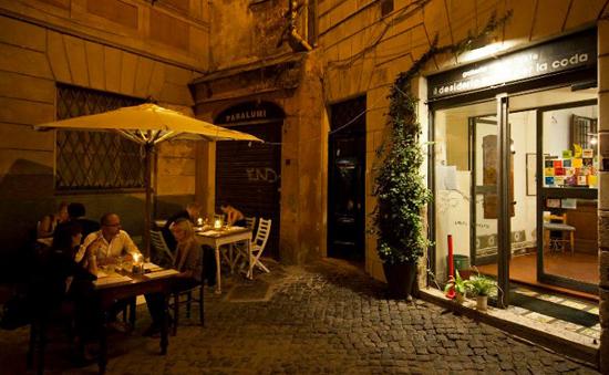 Rome_diner-Il-desiderio-preso-per-la-coda-g.jpg