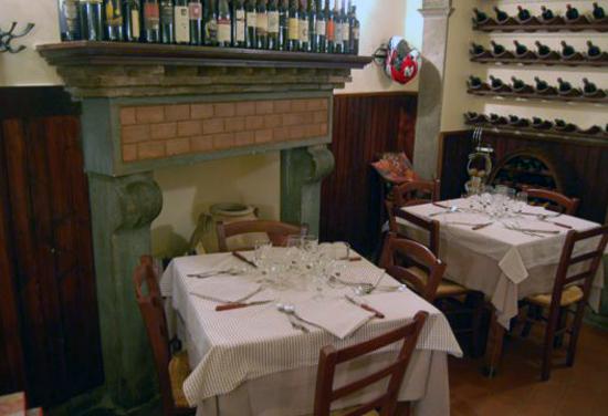 Rome_diner-Renato-en-Luisa-g.jpg
