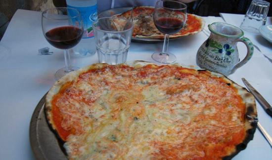 Rome_diner-bafetto-g.jpg