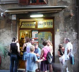Rome_diner-bafetto-k.jpg