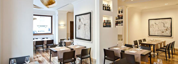 Rome_restaurant-new-george-art