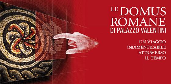 Rome_domus-romane
