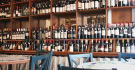 Rome_drinken-Al-vino-Al-vino.jpg