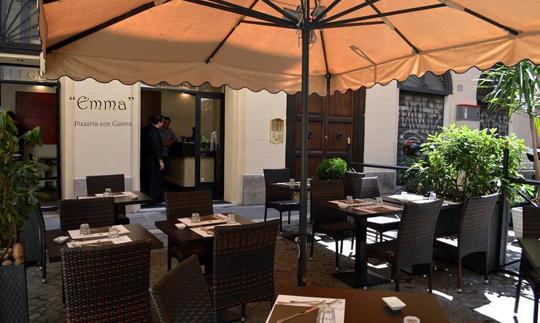 Rome_emma-restaurant