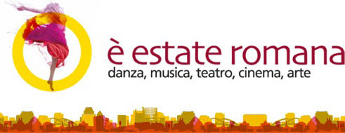 Rome_estate-roma